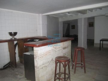 Foto 15 de Local - salida de humos. Ubicación perfecta para hostelería. Bar/Restaurante