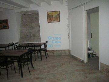 Foto 16 de Local - salida de humos. Ubicación perfecta para hostelería. Bar/Restaurante