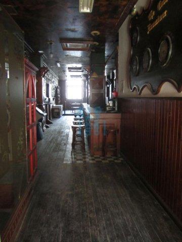 Foto 18 de Local - salida de humos. Ubicación perfecta para hostelería. Bar/Restaurante