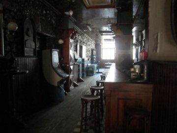 Foto 19 de Local - salida de humos. Ubicación perfecta para hostelería. Bar/Restaurante