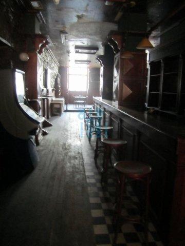 Foto 20 de Local - salida de humos. Ubicación perfecta para hostelería. Bar/Restaurante