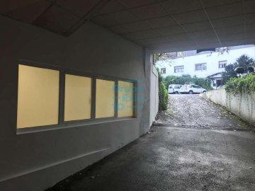 Foto 3 de Oficina de 31m² acondicionada y diáfana. Acceso vehículo.