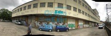Foto 6 de Local en edificio industrial