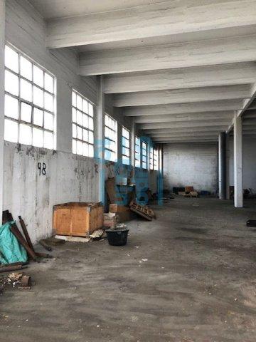 Foto 8 de Local en edificio industrial