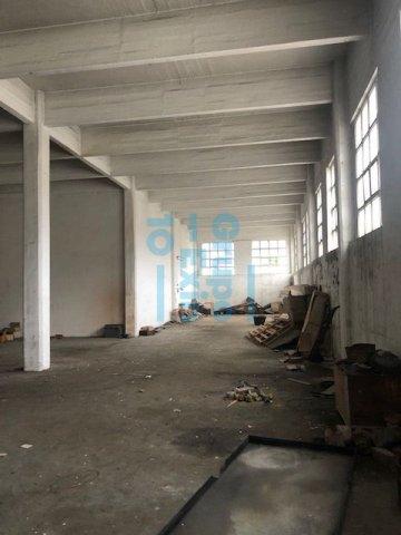 Foto 17 de Local en edificio industrial