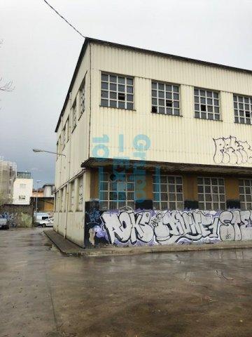 Foto 3 de Local en edificio industrial