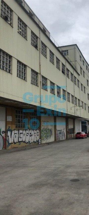 Foto 5 de Local en edificio industrial