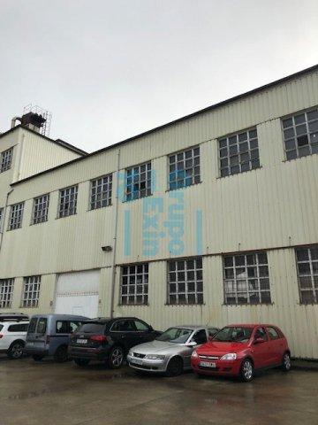 Foto 7 de Local en edificio industrial