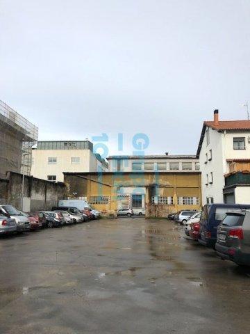Foto 20 de Local en edificio industrial