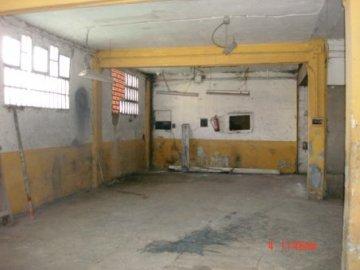 Foto 4 de Subida cuesta Aldakoenea, local -garaje-almacén, de 141 m2