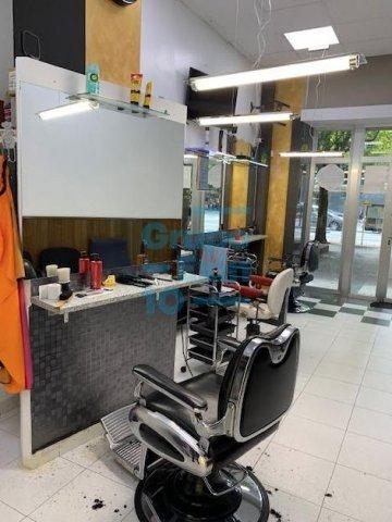 Foto 3 de Local comercial en Sancho el Sabio - BUENA OPORTUNIDAD IDEAL INVERSIONISTAS
