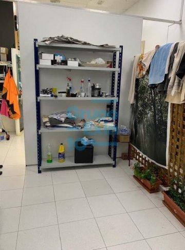 Foto 4 de Local comercial en Sancho el Sabio - BUENA OPORTUNIDAD IDEAL INVERSIONISTAS