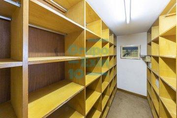 Foto 11 de Paseo los Olmos. Oficina acondicionada, exterior con amplios ventanales. Posibilidad de cambio de uso.