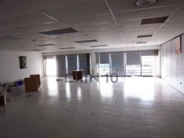 Foto 8 de Gran Oficina en Astigarraga. Totalmente acondicionada, puestos de trabajo completos. Garajes.