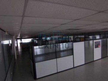 Foto 9 de Gran Oficina en Astigarraga. Totalmente acondicionada, puestos de trabajo completos. Garajes.