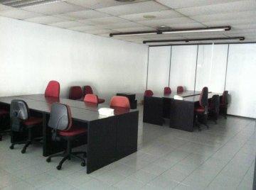 Foto 11 de Gran Oficina en Astigarraga. Totalmente acondicionada, puestos de trabajo completos. Garajes.