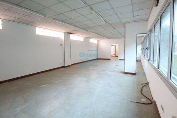 Foto 9 de Usurbil. Polígono Ugaldea. Oficina diáfana, de gran tamaño y muy luminosa.