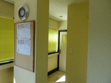 Foto 19 de Amplia oficina con amplios espacios y muchísima luz.