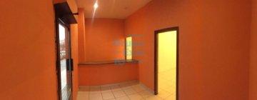 Foto 3 de Local comercial muy bien ubicado, entre Txara I y Sagastieder, junto bar Ilargi.