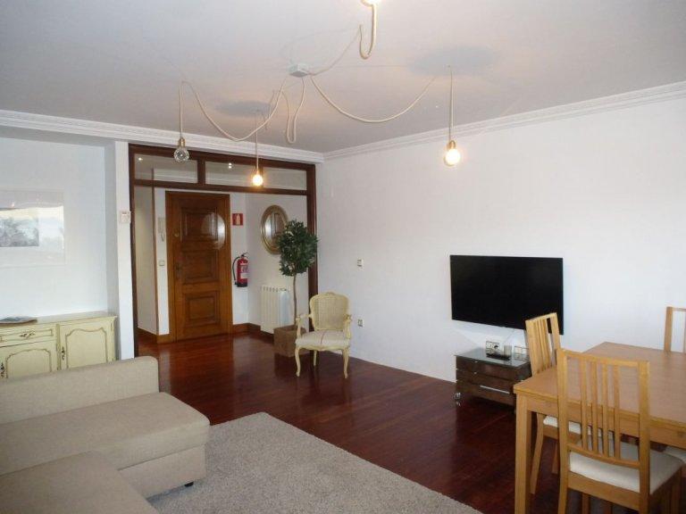 Foto 4 de Bonito piso en lugar privilegiado frente a la Perla