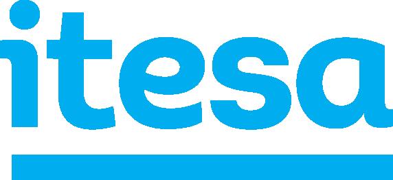 Itesa